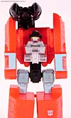 Transformers Classics Perceptor - Image #31 of 54