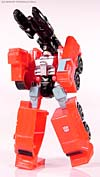 Transformers Classics Perceptor - Image #46 of 54