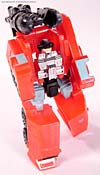 Transformers Classics Perceptor - Image #48 of 54