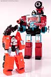 Transformers Classics Perceptor - Image #50 of 54