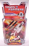 Transformers Classics Ramjet - Image #1 of 125