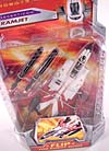 Transformers Classics Ramjet - Image #3 of 125