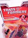 Transformers Classics Rodimus - Image #2 of 92