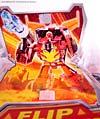 Transformers Classics Rodimus - Image #5 of 92