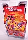 Transformers Classics Rodimus - Image #7 of 92