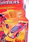 Transformers Classics Rodimus - Image #8 of 92