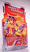 Transformers Classics Rodimus - Image #11 of 92