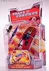 Transformers Classics Rodimus - Image #12 of 92