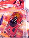 Transformers Classics Rodimus - Image #14 of 92
