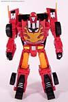 Transformers Classics Rodimus - Image #43 of 92