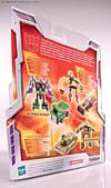 Transformers Classics Sledge - Image #10 of 50