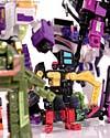 Transformers Classics Sledge - Image #49 of 50