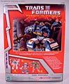Transformers Classics Soundwave (Reissue) - Image #7 of 137