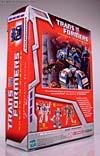 Transformers Classics Soundwave (Reissue) - Image #11 of 137