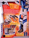 Transformers Classics Soundwave (Reissue) - Image #20 of 137