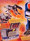 Transformers Classics Soundwave (Reissue) - Image #22 of 137