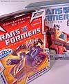 Transformers Classics Soundwave (Reissue) - Image #27 of 137