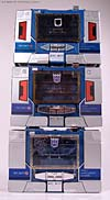 Transformers Classics Soundwave (Reissue) - Image #50 of 137