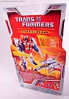 Transformers Classics Starscream - Image #7 of 113