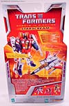 Transformers Classics Starscream - Image #8 of 113