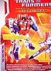 Transformers Classics Starscream - Image #11 of 113