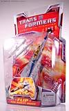 Transformers Classics Starscream - Image #13 of 113