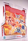 Transformers Classics Steel Wind - Image #11 of 50