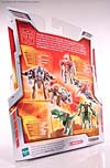Transformers Classics Swoop - Image #11 of 58