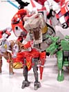 Transformers Classics Swoop - Image #57 of 58