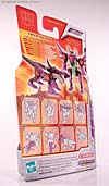 Transformers Classics Trypticon - Image #9 of 72