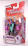 Transformers Classics Trypticon - Image #10 of 72