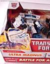 Transformers Classics Ultra Magnus - Image #5 of 143