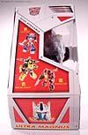 Transformers Classics Ultra Magnus - Image #9 of 143