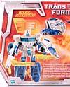 Transformers Classics Ultra Magnus - Image #12 of 143