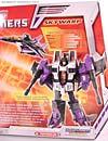 Transformers Classics Ultra Magnus - Image #15 of 143