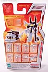 Transformers Classics Whirl - Image #6 of 57