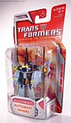 Transformers Classics Whirl - Image #9 of 57