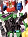 Transformers Classics Wideload - Image #36 of 37