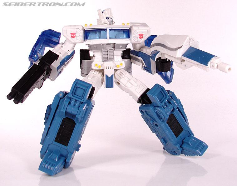 Transformers Classics Ultra Magnus (Image #83 of 143)
