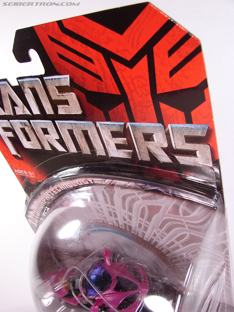 Transformers (2007) Arcee (Image #18 of 199)