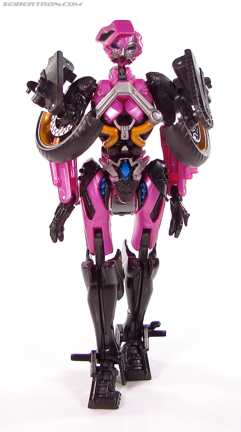 Transformers (2007) Arcee (Image #162 of 199)