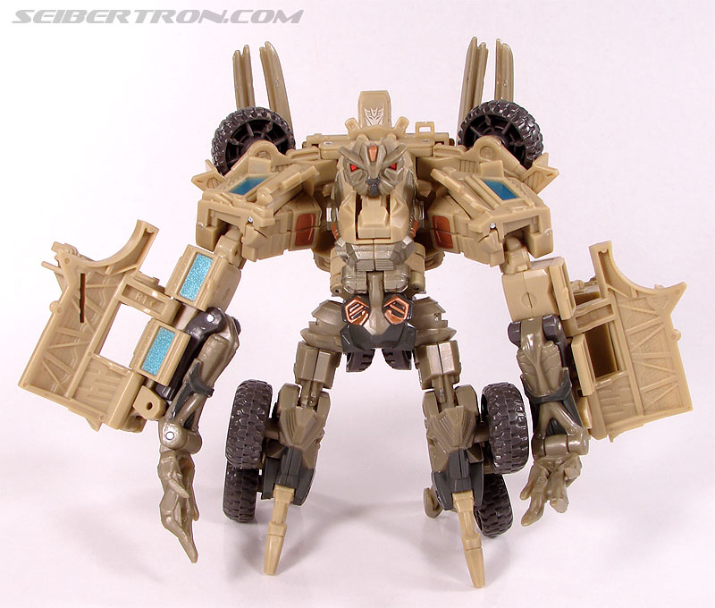 Transformers (2007) Bonecrusher (Image #39 of 93)
