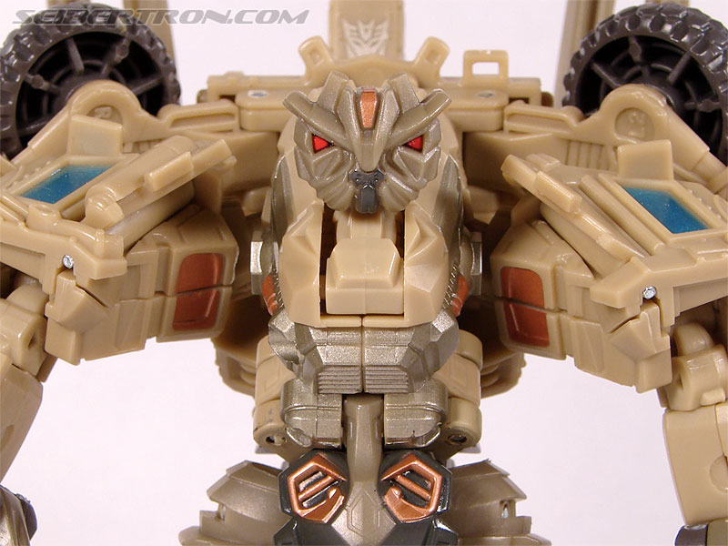 Transformers (2007) Bonecrusher (Image #41 of 93)