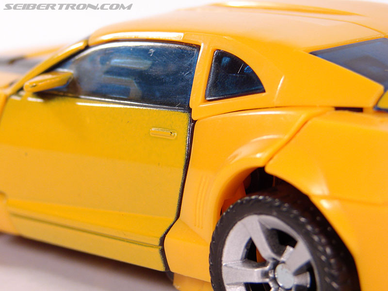 Transformers (2007) Bumblebee (Image #63 of 224)