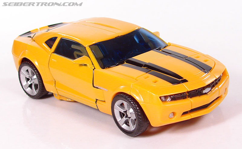 Transformers (2007) Bumblebee (Image #79 of 224)