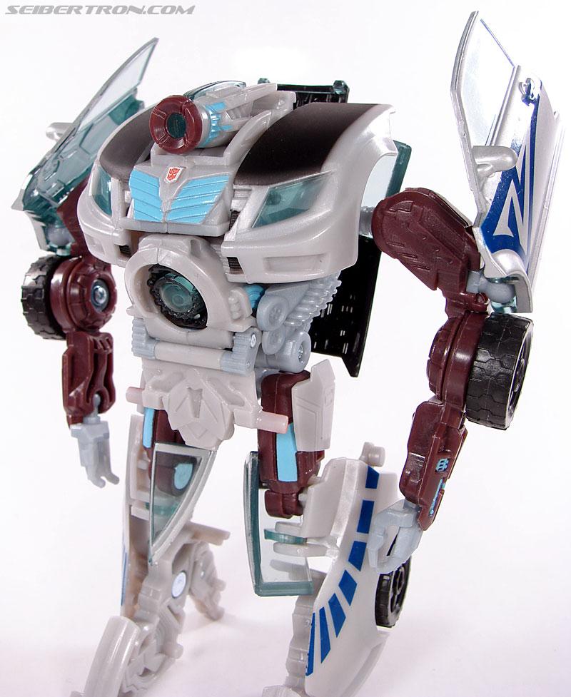 Transformers (2007) Camshaft (Image #52 of 80)