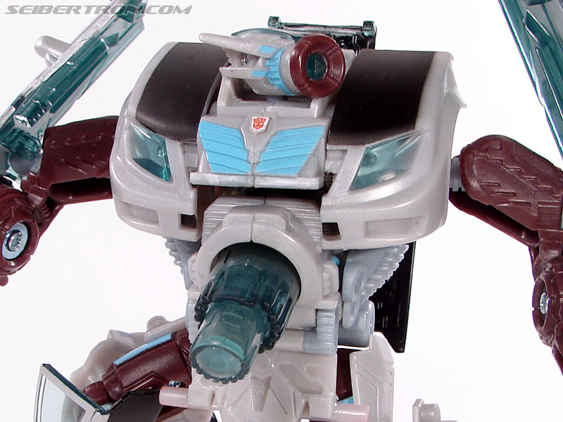Transformers (2007) Camshaft (Image #56 of 80)