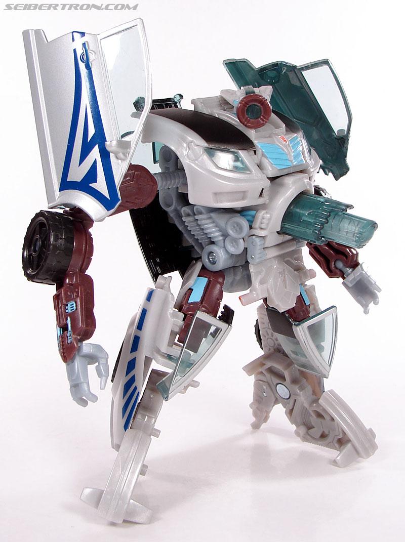 Transformers (2007) Camshaft (Image #60 of 80)