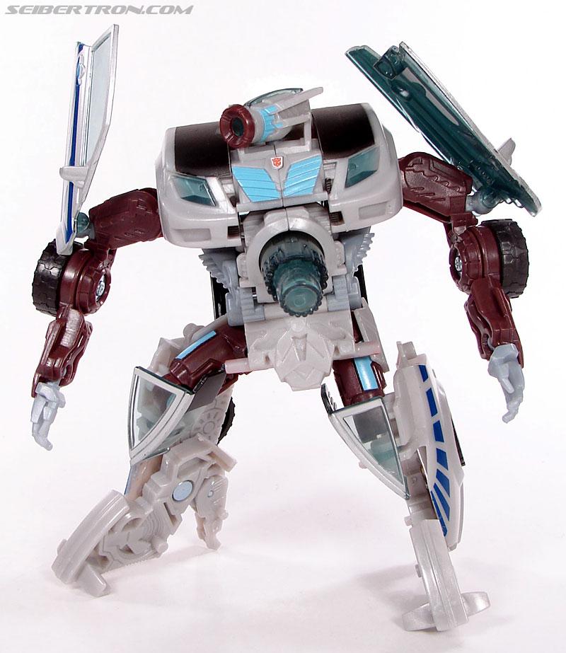 Transformers (2007) Camshaft (Image #62 of 80)