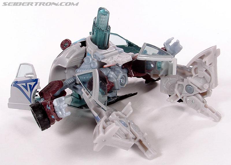 Transformers (2007) Camshaft (Image #63 of 80)